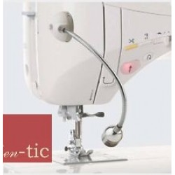Daylight Lampara Sewing Machine Lamp EN1180
