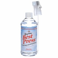 Spray Planchado Best Press
