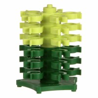 Clover Stack 'N Store Bobbin Tower Torre Canillas