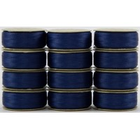 Canilla Super Bobs Bottom Line - Color azul marino  (UNA UNIDAD)