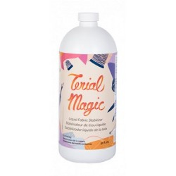 Spray Planchado Terial Magic Bote recambio 946 ml (32 oz) NO DISPONIBLE HASTA MITAD DE MARZO 2021