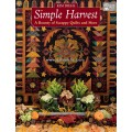 Libro Simple Harvest by Kim Diehl