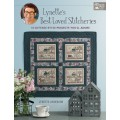 Libro Lynette's Best-Loved Stitcheries