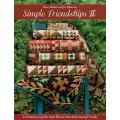 Libro kim Diehl and Jo Morton Simple Friendships II