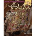 Primitive Quilts & Projects Summer 2011 Special