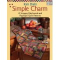 Libro kim Diehl Simple Charm