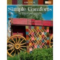Libro kim Diehl Simple Comforts