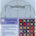 Regla Charming Circle June Talyor