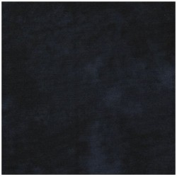 Stof Basica Negro Quilters Shadow 4516-903