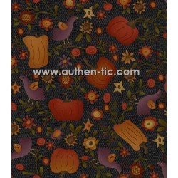 Henry Glass Autumn Song by Janet Rae Nesbitt 8788-99