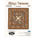 Abby's Treasures by Missie Carpenter
