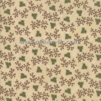 Moda Country Road by Kansas Troubles Franela 9573-11