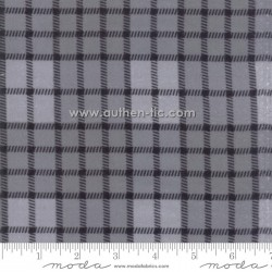 Moda Farmhouse Flannel 1271-12F