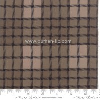 Moda Farmhouse Flannel 1271-16F