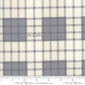 Moda Farmhouse Flannel 1271-17F
