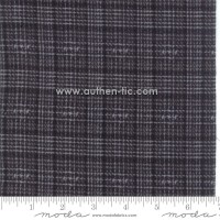 Moda Farmhouse Flannel 1274-11F