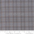 Moda Farmhouse Flannel 1274-12F