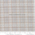Moda Farmhouse Flannel 1274-14F