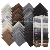 Moda Farmhouse Flannel Coleccion 40 Fat Quarters