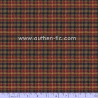 Marcus Brothers U083-0114 Primo Plaids: Maple Lake (Franela)