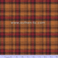 Marcus Brothers U084-0132 Primo Plaids: Maple Lake (Franela)