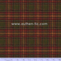 Marcus Brothers U085-0116 Primo Plaids: Maple Lake (Franela)