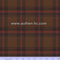 Marcus Brothers U086-0113 Primo Plaids: Maple Lake (Franela)