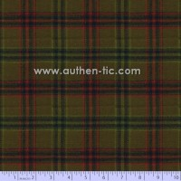 Marcus Brothers U087-0116 Primo Plaids: Maple Lake (Franela)