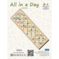 All in a Day by Anni Downs