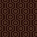 Hot Chocolate Panal Marron HC103-2