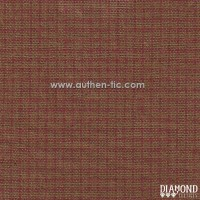 Diamond Textile Japonesa HR2642
