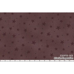 Lecien merry Taupe 859-80