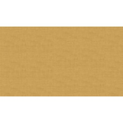 Makower Linen Texture 1473Q5 Maize