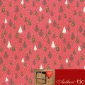 Lecien merry Taupe 31333-30