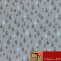 Lecien merry Taupe 31333-90