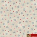 Lecien merry Taupe 31334-10