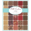 Moda Layer Cake Mille Couleur by 3 Sisters 44080LC