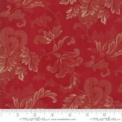 Moda Rosewoods by 3 Sisters 11149-16 TRASERA 108""