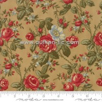 Moda Rosewood by 3 Sisters 44181-12