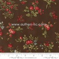 Moda Rosewood by 3 Sisters 44184-13