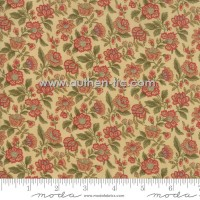 Moda Rosewood by 3 Sisters 44186-11