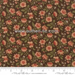 Moda Rosewood by 3 Sisters 44186-13