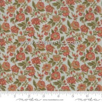 Moda Rosewood by 3 Sisters 44186-14