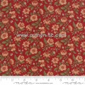 Moda Rosewood by 3 Sisters 44186-16