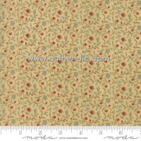 Moda Rosewood by 3 Sisters 44188-11