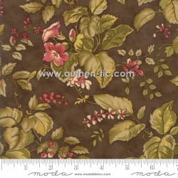 Moda Sweet Cherry Wine 2782-17