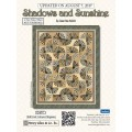 Shadows and Sunshine by Janet Rae Nesbitt of One Sister Designs