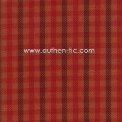 Moda Wool and Needle Flannel VI 1255-27